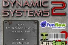Dynamic Systems II screenshot 1/3