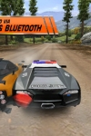 Need for Speed Hot Pursuit for iPad screenshot 1/1