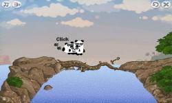Three Pandas 2 screenshot 3/6