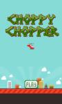 Choppy Chopper screenshot 1/5