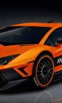 Lamborghini Aventador Wallpaper screenshot 3/6
