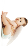 Super Cute and Funny Baby HD Wallpaper screenshot 3/6