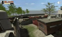 Swat Combat War screenshot 2/4