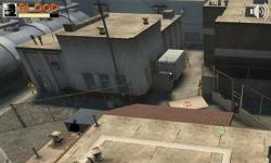 Swat Combat War screenshot 4/4