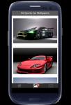 Hd Sports Car Wallpapers screenshot 2/6