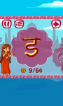 Learn And Write Hindi Alphabet screenshot 2/6