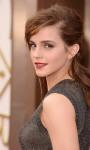 Emma Watson 3 Jigsaw Puzzle screenshot 1/4
