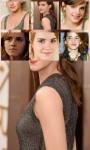 Emma Watson 3 Jigsaw Puzzle screenshot 3/4