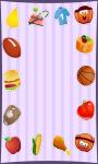 Kids Memory Game New Edition screenshot 2/4