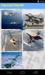 Aircraft Jigsaw Puzzle Free screenshot 2/5