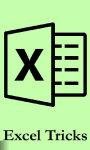 Excel Tricks n_Tricks screenshot 1/3