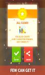 Clear All screenshot 4/5