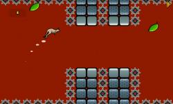 Kangaroo Jump In Game screenshot 2/3