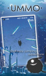 ·UMMO· Space Jumping Adventure screenshot 1/4