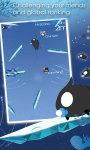 ·UMMO· Space Jumping Adventure screenshot 3/4