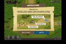 Kingdom Rush 3 screenshot 1/4