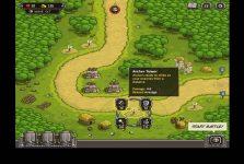 Kingdom Rush 3 screenshot 4/4