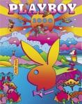 Play Boy Magazine Cover2000s screenshot 2/3