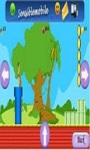 Tarzan In Jungle Free screenshot 3/6