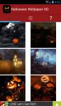 Halloween Wallpaper HD Free screenshot 2/6