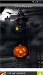 Halloween Wallpaper HD Free screenshot 3/6