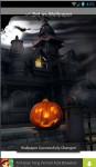 Halloween Wallpaper HD Free screenshot 4/6