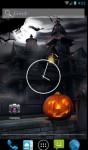 Halloween Wallpaper HD Free screenshot 5/6