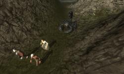 Huge Scorpion Simulator 3D screenshot 4/6