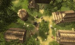 Huge Scorpion Simulator 3D screenshot 5/6