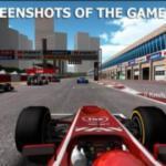 Formula Unlimited 2014  screenshot 3/3
