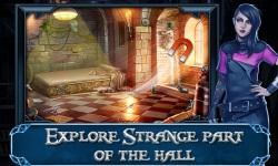 Criminal Hidden Escapes screenshot 2/5