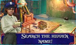 Criminal Hidden Escapes screenshot 4/5