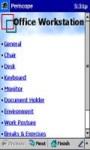 Document Viewer Pro screenshot 3/3