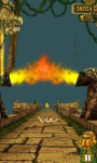 Temple Run Crush screenshot 3/6