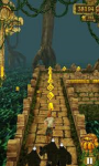 Temple Run Crush screenshot 5/6