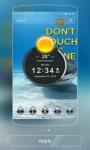 Don't Touch My Phone Shark screenshot 3/4
