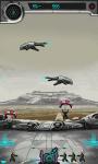 Border War Tank Attack screenshot 6/6