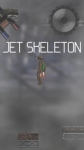 Jet Skeleton modern screenshot 4/4