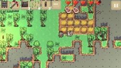 Stranded Survival optional screenshot 5/6