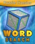 Smart4Mobile WordSearch Demo screenshot 1/1