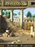 National Geographic: Herod's Lost Tomb screenshot 1/1