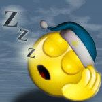 IQ Snoring Phone German screenshot 1/1