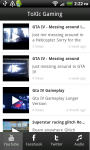 ToXIc Gaming screenshot 1/2