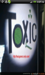 ToXIc Gaming screenshot 2/2
