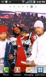 Dipset Live Wallpaper screenshot 3/3