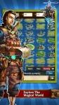 Arcane Empires screenshot 3/5