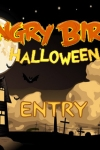Cheats for Angry Birds Halloween Lite screenshot 1/1