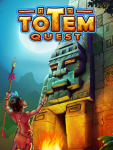 Totem Quest  screenshot 1/4