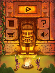 Totem Quest  screenshot 2/4