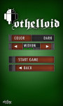 Othelloid Free screenshot 2/4